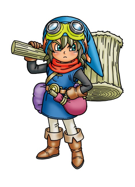 Switch_DragonQuestBuilders_char_boy_png_jpgcopy