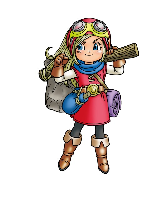 Switch_DragonQuestBuilders_char_girl_png_jpgcopy