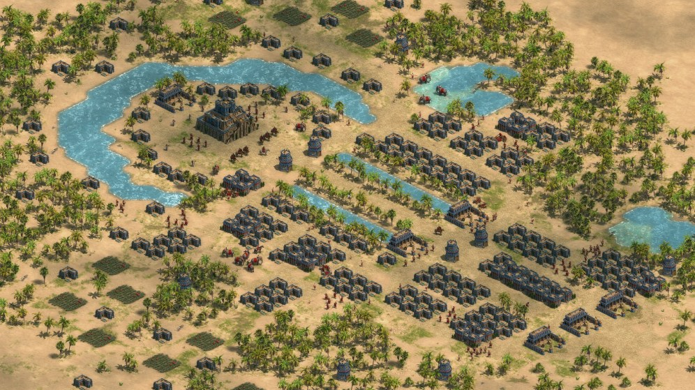 Age-of-Empires_01