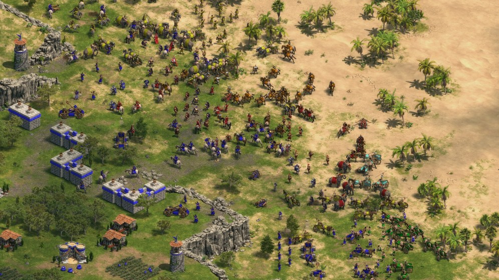 Age-of-Empires_02