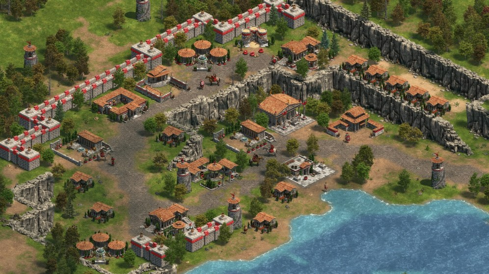Age-of-Empires_03