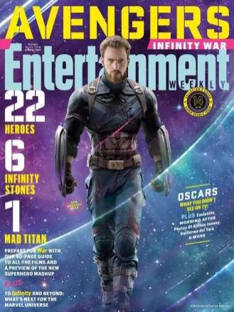 Avengers-EW-Couverture-15