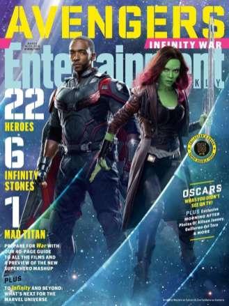 Avengers-EW-Couverture-16
