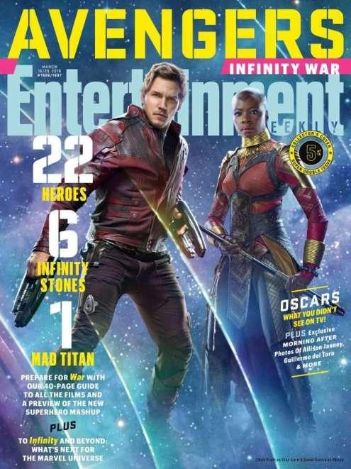 Avengers-EW-Couverture-6