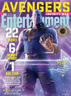Avengers-EW-Couverture-9