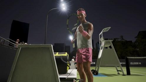AO International Tennis_20180508131206