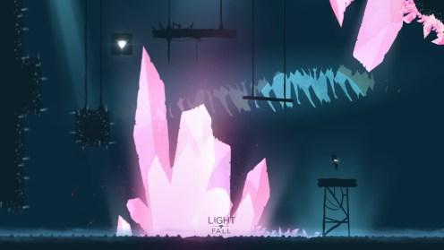 lightfall_01