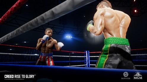 Adonis_Fight_01