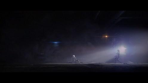 Destiny 2_20180904211440