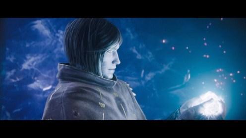 Destiny 2_20180910115945