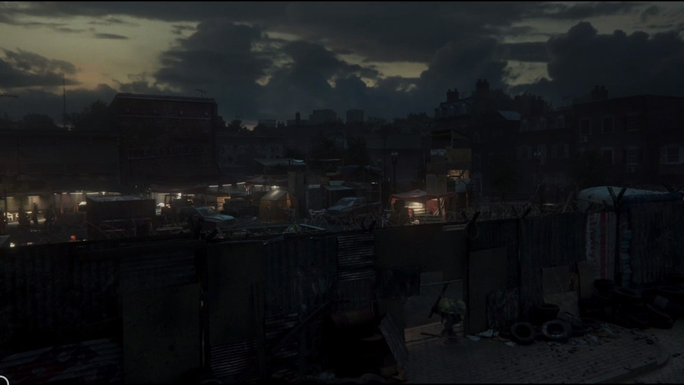Overkill's The Walking Dead -01