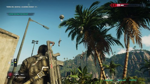 Just Cause 4_ballon