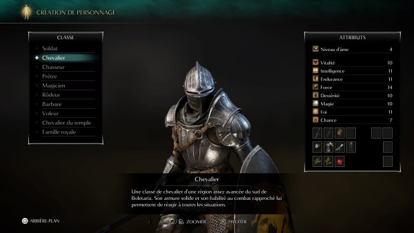 [SOLVED] : Demon's Souls on PS5: How to Play Online Co-op Part two