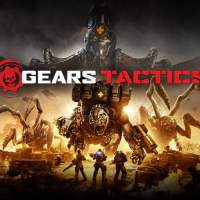 Gears Tactics Will Hit Stores On April 28th New Launch Trailer Revealed