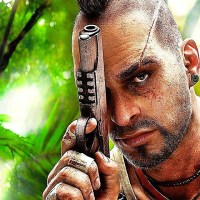 FAR CRY 3 is 90% Off On PSN Right Now!