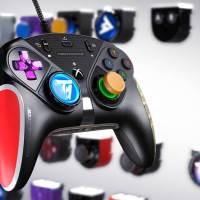 Thrustmaster Xbox Series X Modular Game Controller For $210