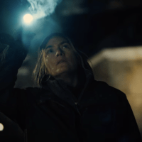 HBO Max Thriller Series MARE OF EASTTOWN Trailer Starring Kate Winslet