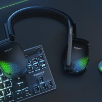 Roccat Syn Pro Air Gaming Headset