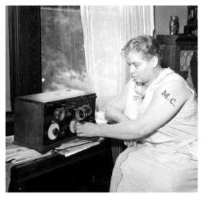 vintage_radio_oma_mc.jpg