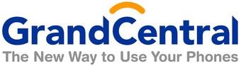 GrandCentral logo