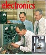 Electronics Magazine - September 1948