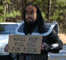 klingonnotkillfood.png