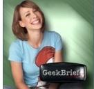 GeekBrief.TV