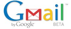 Mailshadow for Google