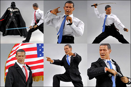 obamaactionfigure
