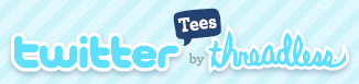 twittertees_logo