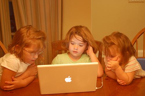 childrencomputer