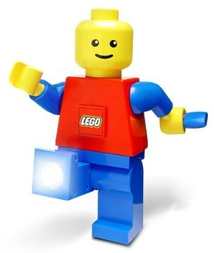 450LEGOtorch