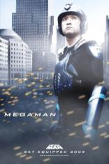 megaman-noscale