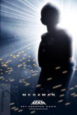 megaman_poster_teaser-nosca