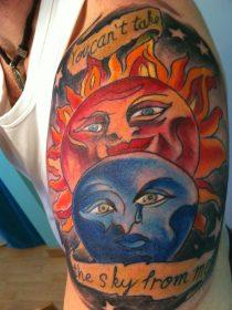 don-sun-moon