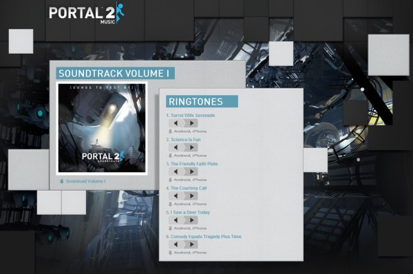 download portal 2 free