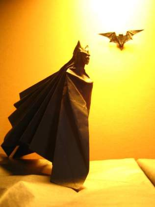 origamibatman1