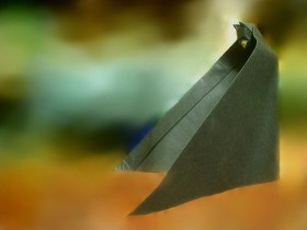 origamibatman3