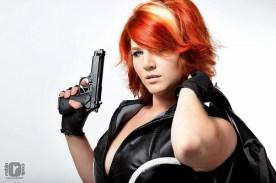 Amy Jang Gustafson as Joanna Dark 04