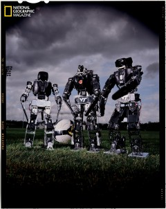 Robots_mm7853_005