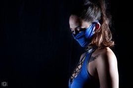 Shannon Shuttleworth as Kitana 01