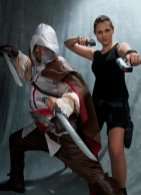 hannah-and-bf-lara-croft-ezio