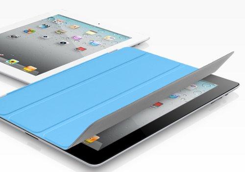 $69 iPad too good to be true