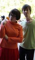 kati-and-friend-velma-and-shaggy