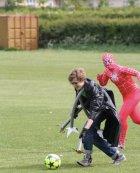 spider-doctor-octopus-football