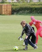 spider-doctor-octopus-football