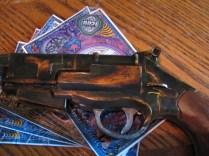Mals Pistol4