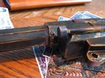 Mals Pistol5