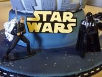 Star-Wars-Death-Star-cake-gal-05-1