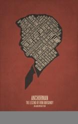 anchorman